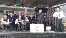 Ostsee Shanty Chor