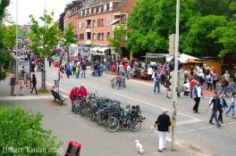 Schönberger Straße - 5379