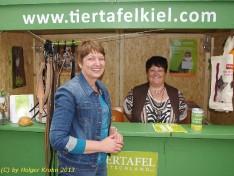 Tiertafel Kiel - 6637