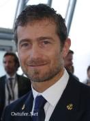 Kpt. Paolo Benini