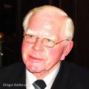 Kpt. Hans-Peter Jürgens