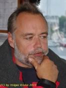 Michael Müller I
