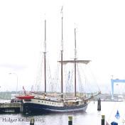 Amsterdam - 1715
