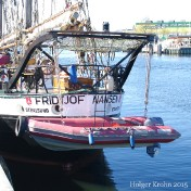 Fridtjof Nansen - 9543
