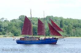 Gotland - 9984