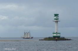 Holländer I