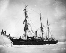 Nimrod 1907