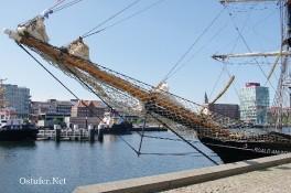 Roald Amundsen - 9882