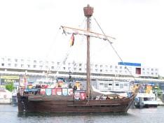 Ubena von Bremen -  4358