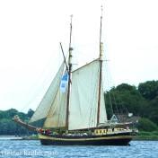 Zuiderzee - 1072