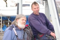Hans-Hermann & Rainer