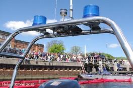 Wasserwacht Kiel - 0977