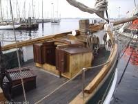 Thor Heyerdahl B