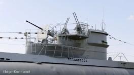 U-995 - 1690