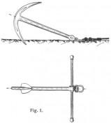 Anker - Lueger I