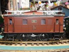 Modellbahn II
