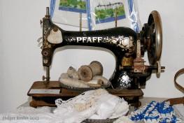 Pfaff - 1823