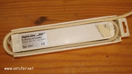 Steckerleiste Supra-Line