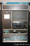 DEC-system 1077