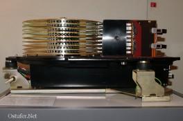 IBM 3390 Plattenspeicher II
