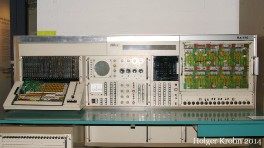 Siemens RA 770 II