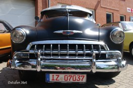 Chevrolet - 2643