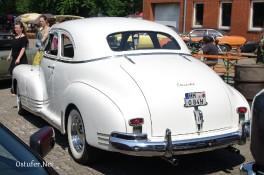 Chevrolet - 2689