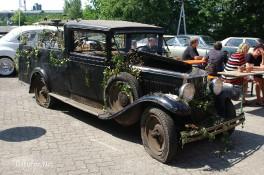 Fiat - 2700