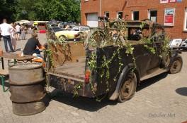 Fiat - 2712