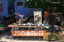 Motobitch - 2686