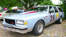 Chevrolet - 4822