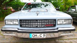 Chevrolet - 4823