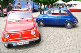 Fiat 500 - 4898
