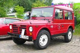 Fiat Campagnola - 4846