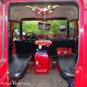 Fiat Campagnola - 4851