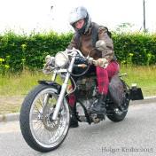viking-rider-4800