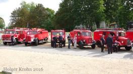 Daimlerparade - 4110