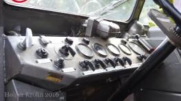 Unimog - 4079