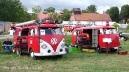 VW-Busse - 4103