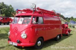 VW-Bus T1 - 4033
