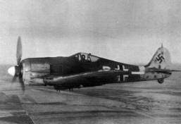 FW-190-G3
