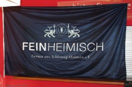 Feinheimisch I