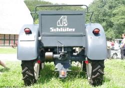 Schlueter II