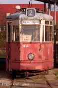 Linie 2 - 3468