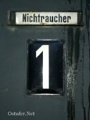 Nichtraucher - 6171