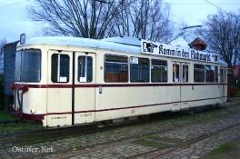 Linie 4 - 6161