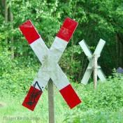 Crossroads - 4707