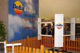 BeBa Energie II