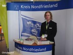 Kreis Nordfriesland