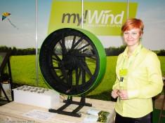my!Wind I